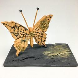 Fluture Decoratiune