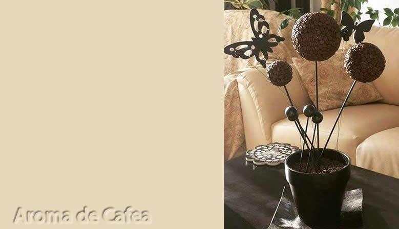 Copac Cafea