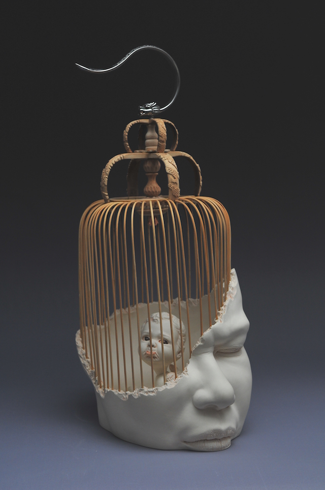 In me, Johnson Tsang, 2015