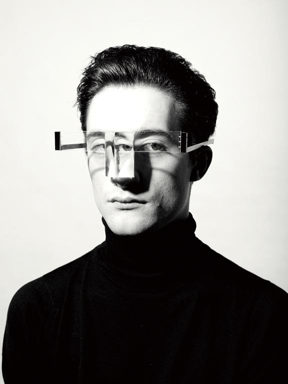 percylau-ochelari