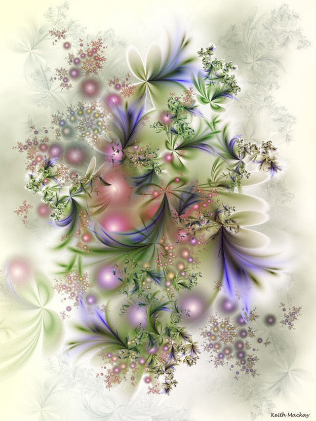 Keith Mackay-Fractal-Flowers_15