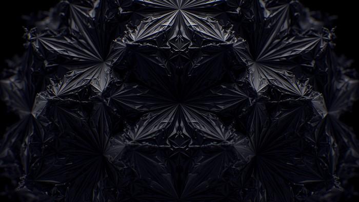 Arta Digitala - Christoffer Bjerre