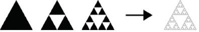 fractali-triunghiul-lui-sierpinski